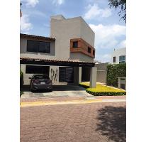 Foto de casa en condominio en venta en la laborcilla 0, quinta la laborcilla, querétaro, querétaro, 2650968 No. 01
