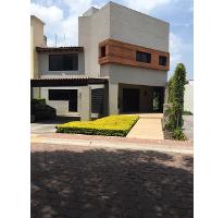 Foto de casa en condominio en venta en la laborcilla 0, quinta la laborcilla, querétaro, querétaro, 2650968 No. 02