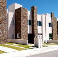 Foto de casa en condominio en venta en, la laborcilla, el marqués, querétaro, 1677232 no 01