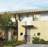 Foto de casa en condominio en venta en, la laborcilla, el marqués, querétaro, 2071338 no 01