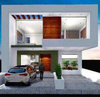 Foto de casa en venta en, la laborcilla, el marqués, querétaro, 2096845 no 01
