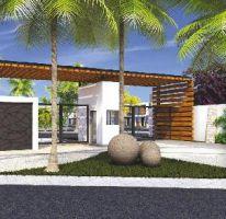 Foto de casa en venta en, la laborcilla, el marqués, querétaro, 2097107 no 01