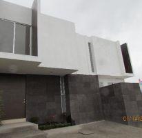 Foto de casa en condominio en venta en, la laborcilla, el marqués, querétaro, 2098503 no 01