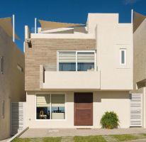 Foto de casa en condominio en venta en, la laborcilla, el marqués, querétaro, 2098545 no 01