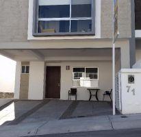 Foto de casa en condominio en venta en, la laborcilla, el marqués, querétaro, 2141142 no 01