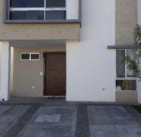 Foto de casa en condominio en venta en, la laborcilla, el marqués, querétaro, 2141144 no 01