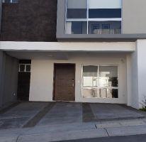Foto de casa en venta en, la laborcilla, el marqués, querétaro, 2141158 no 01