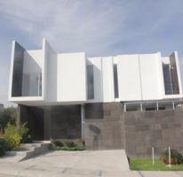 Foto de casa en venta en, la laborcilla, el marqués, querétaro, 2163820 no 01