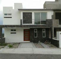 Foto de casa en venta en, la laborcilla, el marqués, querétaro, 2195032 no 01
