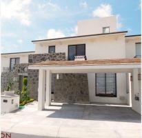 Foto de casa en venta en, la laborcilla, el marqués, querétaro, 2223574 no 01