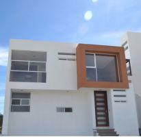 Foto de casa en venta en, la laborcilla, el marqués, querétaro, 2348768 no 01
