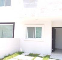 Foto de casa en venta en, la laborcilla, el marqués, querétaro, 2391443 no 01