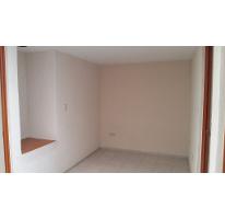 Foto de casa en venta en  , la laguna, amozoc, puebla, 2622566 No. 01