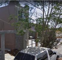 Foto de casa en venta en la laguna ***, la cima, reynosa, tamaulipas, 0 No. 01