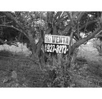 Foto de terreno habitacional en venta en  , la laguna, medellín, veracruz de ignacio de la llave, 2515928 No. 01