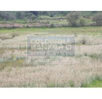 Foto de terreno comercial en venta en  , pátzcuaro centro, pátzcuaro, michoacán de ocampo, 2138248 No. 01