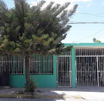 Foto de casa en venta en  , la laguna, reynosa, tamaulipas, 3698417 No. 01