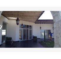 Foto de casa en venta en la lagunita 6, san miguel de allende centro, san miguel de allende, guanajuato, 679733 No. 03