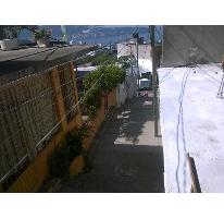 Foto de casa en venta en, la laja, acapulco de juárez, guerrero, 2051676 no 01