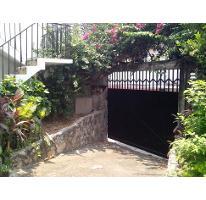 Foto de casa en venta en, la laja, acapulco de juárez, guerrero, 2317111 no 01