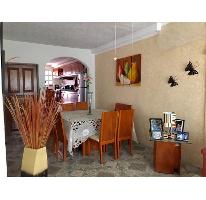 Foto de casa en venta en, del valle, acapulco de juárez, guerrero, 2426520 no 01