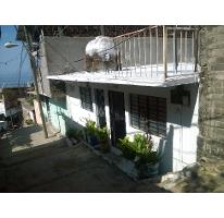 Foto de casa en venta en  , la laja, acapulco de juárez, guerrero, 2608966 No. 02