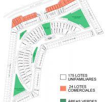 Foto de terreno habitacional en venta en, la laja, celaya, guanajuato, 2003712 no 01