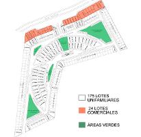 Foto de terreno habitacional en venta en  , la laja, celaya, guanajuato, 2590063 No. 01