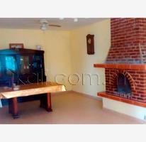 Foto de casa en renta en de la luz , la laja, coatzintla, veracruz de ignacio de la llave, 2673417 No. 01