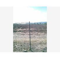 Foto de terreno habitacional en venta en  , la laja, tequisquiapan, querétaro, 2352990 No. 01