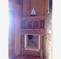 Foto de casa en venta en la lejona 1, la lejona, san miguel de allende, guanajuato, 680121 no 01