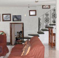 Foto de casa en venta en la lejona, la lejona, san miguel de allende, guanajuato, 2473744 no 01
