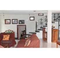 Foto de casa en venta en la lejona , la lejona, san miguel de allende, guanajuato, 2473744 No. 01