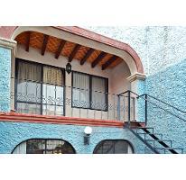 Foto de casa en venta en  , la lejona, san miguel de allende, guanajuato, 2739308 No. 01