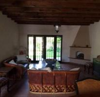 Foto de casa en venta en  , la lejona, san miguel de allende, guanajuato, 3059784 No. 01