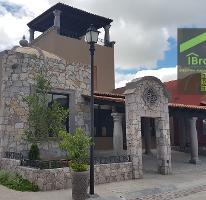 Foto de casa en venta en  , la lejona, san miguel de allende, guanajuato, 4220441 No. 01