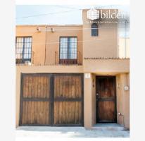 Foto de casa en venta en  , la lejona, san miguel de allende, guanajuato, 0 No. 01