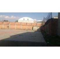 Foto de terreno habitacional en venta en  , la libertad, puebla, puebla, 2241262 No. 01
