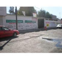 Foto de terreno habitacional en venta en  , la libertad, puebla, puebla, 2671249 No. 01