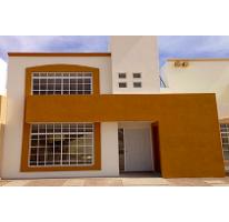 Foto de casa en venta en  , la libertad, san luis potosí, san luis potosí, 1265317 No. 02