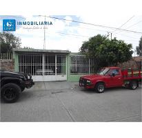 Foto de casa en venta en, la libertad, axtla de terrazas, san luis potosí, 2073950 no 01