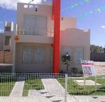 Foto de casa en venta en  , la libertad, san luis potosí, san luis potosí, 2255327 No. 01