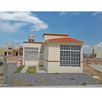 Foto de casa en venta en  , la libertad, san luis potosí, san luis potosí, 2300865 No. 01