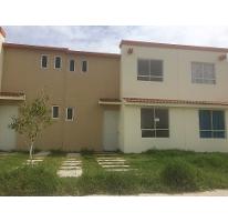 Foto de casa en condominio en venta en, la libertad, san luis potosí, san luis potosí, 2311435 no 01