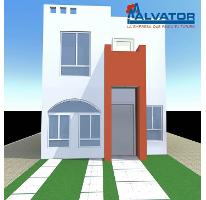 Foto de casa en venta en, la libertad, axtla de terrazas, san luis potosí, 2430130 no 01