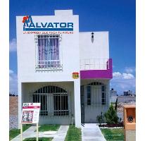 Foto de casa en venta en, la libertad, axtla de terrazas, san luis potosí, 2467189 no 01