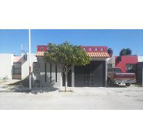 Foto de casa en venta en  , la libertad, san luis potosí, san luis potosí, 2859552 No. 01