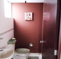 Foto de casa en venta en  , la libertad, san luis potosí, san luis potosí, 2978445 No. 04