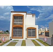 Foto de casa en venta en  , la libertad, san luis potosí, san luis potosí, 2978597 No. 01