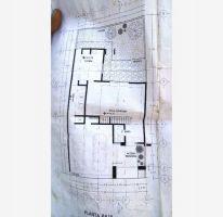 Foto de casa en venta en, la libertad, torreón, coahuila de zaragoza, 1538672 no 01